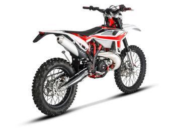 Beta RR 300 2020 enduro 03