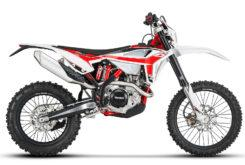 Beta RR 350 2020 enduro 04