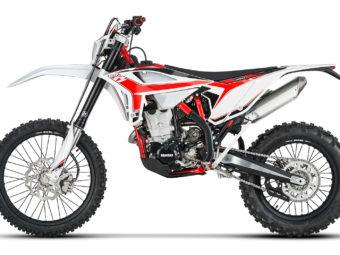 Beta RR 430 2020 enduro 01