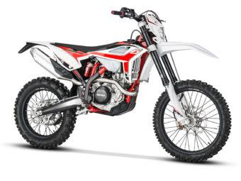 Beta RR 430 2020 enduro 02