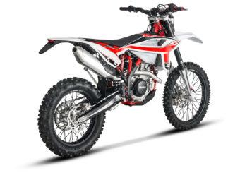 Beta RR 430 2020 enduro 03