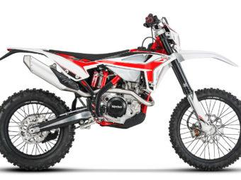 Beta RR 430 2020 enduro 04