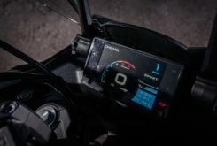 CFMoto 650GT 2019 pruebaMBK39