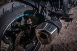 CFMoto 650GT 2019 pruebaMBK45
