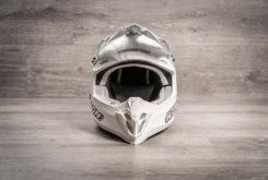 Casco Scorpion VX 16 Air 06