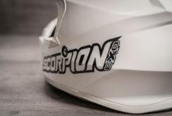 Casco Scorpion VX 16 Air 23