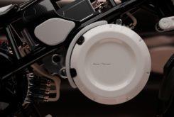 Curtiss Psyche moto electrica 04