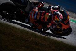 Dani Pedrosa KTM MotoGP 2019 (4)