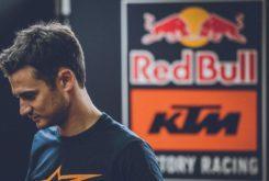 Dani Pedrosa KTM MotoGP 2019 (5)