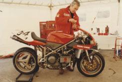 Ducati 916 Massimo Tamburini 02