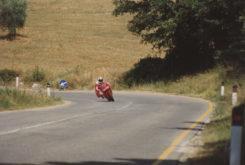 Ducati 916 Massimo Tamburini 03