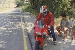 Ducati 916 Massimo Tamburini 05
