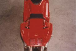 Ducati 916 Massimo Tamburini 07