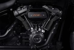 Harley Davidson Low Rider S 2020 03