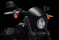 Harley Davidson Low Rider S 2020 04