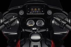 Harley Davidson Road Glide Limited 2020 02