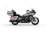 Harley Davidson Road Glide Limited 2020 04