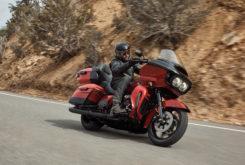 Harley Davidson Road Glide Limited 2020 06