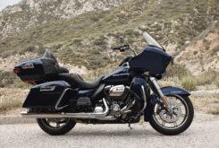 Harley Davidson Road Glide Limited 2020 07