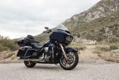 Harley Davidson Road Glide Limited 2020 09