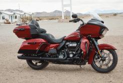Harley Davidson Road Glide Limited 2020 10