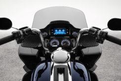 Harley Davidson Road Glide Limited 2020 12