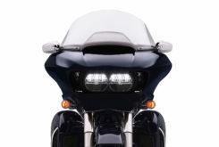 Harley Davidson Road Glide Limited 2020 13