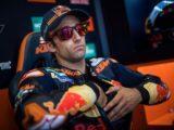 Johann Zarco MotoGP 2019 KTM (1)