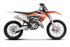 KTM 125 SX 2020 02