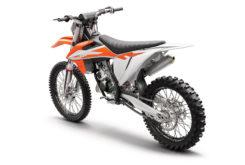 KTM 125 SX 2020 04