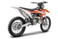 KTM 125 SX 2020 05