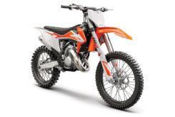 KTM 125 SX 2020 06