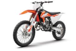 KTM 150 SX 2020 03