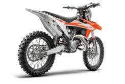 KTM 150 SX 2020 06