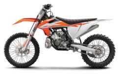KTM 250 SX 2020 01