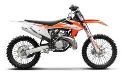 KTM 250 SX 2020 02