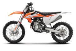KTM 450 SX F 2020 01