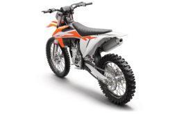 KTM 450 SX F 2020 04