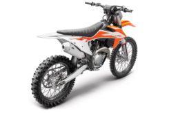 KTM 450 SX F 2020 06