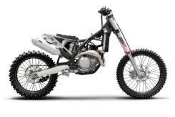 KTM 450 SX F 2020 07