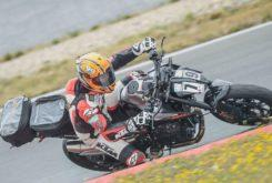 KTM 890 Duke 2020 BikeLeaks 07