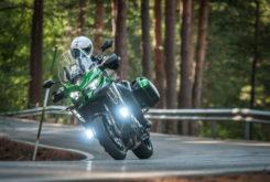 Kawasaki Versys 1000 SE 2019 prueba (16)
