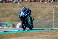 MBKCelestino Vietti Moto3 2019