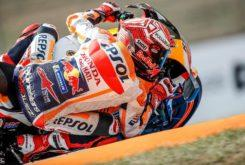 Marc Marquez MotoGP Brno 2019 5