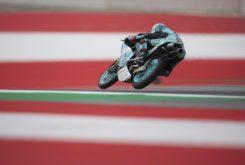 Moto3 Austria 2019 directo