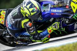 MotoGP Brno GP Republica Checa mejores fotos (101)