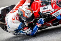 MotoGP Brno GP Republica Checa mejores fotos (103)