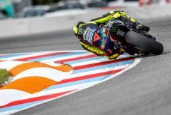 MotoGP Brno GP Republica Checa mejores fotos (104)
