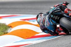 MotoGP Brno GP Republica Checa mejores fotos (105)