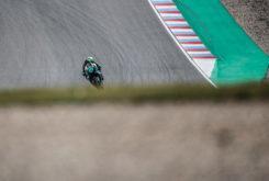 MotoGP Brno GP Republica Checa mejores fotos (107)